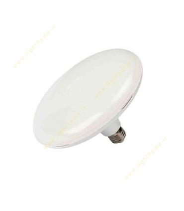 لامپ ال ای دی قارچی 15 وات EDC