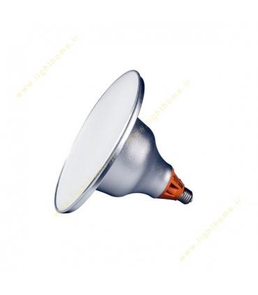لامپ SMD آویز 30 وات EDC