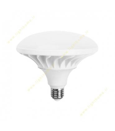 لامپ ال ای دی 20 وات سفینه ای EDC