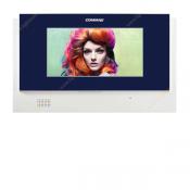 آیفون تصویری کوماکس 7 اینچ با حافظه CDV-72UM
