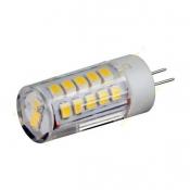 لامپ SMD هالوژنی 1.5 وات EDC با پایه سوزنی