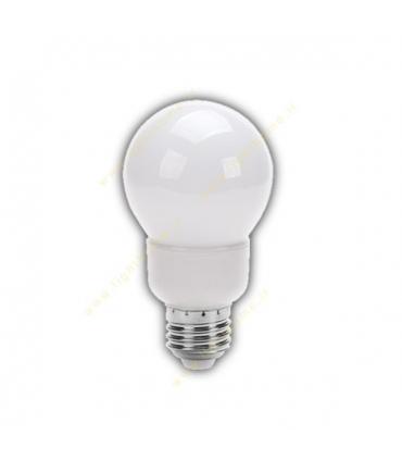 لامپ ال ای دی 1 وات (POWER SMD) پارس شعاع توس