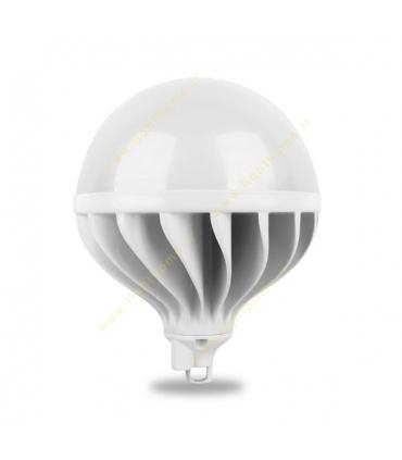 لامپ LED حبابی 100 وات پارس شعاع توس مدل A225