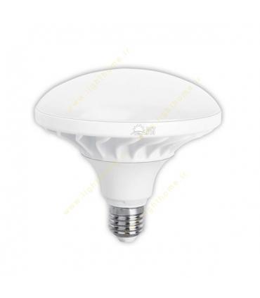 لامپ LED قارچی 90 وات پارس شعاع توس