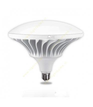 لامپ LED قارچی 110 وات پارس شعاع توس