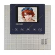 آیفون تصویری کوماکس 3.5 اینچ بدون حافظه CDV-35U