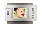 آیفون تصویری کوماکس 5 اینچ با حافظه  CDV-51AM
