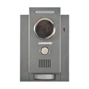 پنل آیفون تصویری کوماکس DRC-4CHC