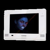 آیفون تصویری کوماکس 10.2 اینچ با حافظه CDV-1020AQ