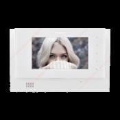 آیفون تصویری کوماکس 7 اینچ با حافظه CAV-70UX