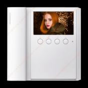 آیفون تصویری کوماکس 4.3 اینچ بدون حافظه CMV-43A