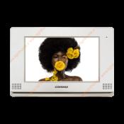 آیفون تصویری کوماکس 10.1 اینچ با حافظه CDP-1020AD