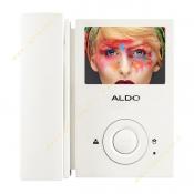 آیفون تصویری آلدو 3.5 اینچ بدون حافظه مدل V321