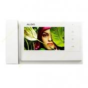 آیفون تصویری 7 اینچ آلدو حافظه دار مدل V727