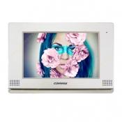 آیفون تصویری کوماکس 10.1 اینچ با حافظه CDV-1020AE