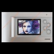 آیفون تصویری کوماکس 4.3 اینچ بدون حافظه CDV-43Q