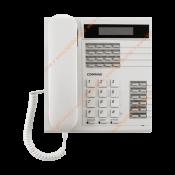 گوشی ارتباط با نگهبانی کوماکس CDS-2AG