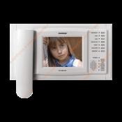 آیفون تصویری کوماکس 5 اینچ بدون حافظه CDV-51SD