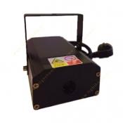 دستگاه لیزر کیلومتری با برد بالا FBM