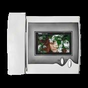 آیفون تصویری تابا 5.6 اینچ بدون حافظه مدل TVD-1842C