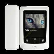آیفون تصویری تابا 4 اینچی بدون حافظه مدل TVD-1090C