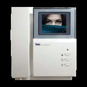 آیفون تصویری تابا 3.5 اینچی بدون حافظه مدل TVD-1040C