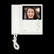 آیفون تصویری تابا 5.6 اینچ بدون حافظه مدل TVD-2087C