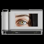 آیفون تصویری تابا 7 اینچ بدون حافظه مدل 1892VIC