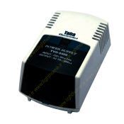 ترانس آیفون تصویری تابا مدل TVD-8400