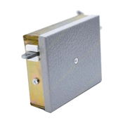 قفل درب بازکن آیفون تصویری تابا مدل TL-545