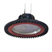 پروژکتور آویز SMD صنعتی 150 وات 4M مدل فونیکس