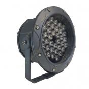 پروژکتور POWER LED استخری 36 وات 4M مدل آلفا