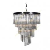 niranoo-spiral-card-crystal-chandelier-spc-415