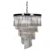 niranoor-spiral-card-crystal-chandelier-spc-417