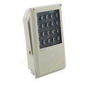 پرژکتور EDC 303 LED ادیسون تایوان
