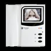 آیفون تصویری الکتروپیک 3.5 اینچی بدون حافظه مدل353P-1286