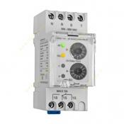 سوپر کنترل فاز دیجیتال شیوا امواج مدل DMB–600s