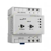 کنترل فاز شیوا امواج مدل MRB-2P