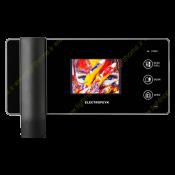 آیفون تصویری الکتروپیک 3.5 اینچ با حافظه مدل 1196
