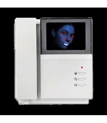 آیفون تصویری 4 اینچی اف اف تکنولوژی بدون حافظه مدل 4PNC