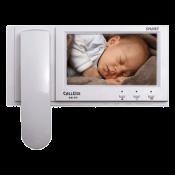 آیفون تصویری کالیوز 7 اینچ با حافظه مدل SMART T7