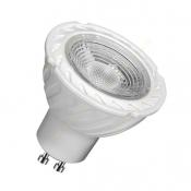 لامپ LED COB هالوژنی 6 وات سیماران