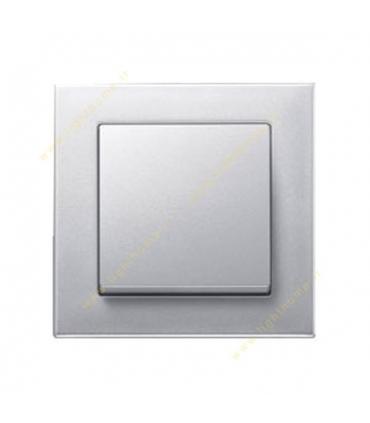 کلید و پریز اشنایدر مدل مرتن M-Plan