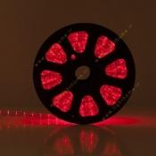 ریسه شیلنگی گرد EDC LED