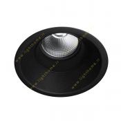 چراغ LED سقفی 19 وات توکار مازی نور مدل M587MD6LED4830