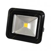 پروژکتور COB LED - با توان 30 وات