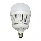 لامپ ال ای دی فاین مدل SMD-LED-36W