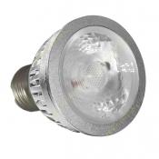 لامپ ال ای دی مدل FEC-COB-LED-6W