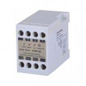کنترل فاز با سوکت پارس فانال مدل PFRP-1