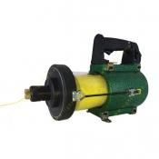 دستگاه فنر زنی برقی راحت 1400
